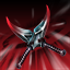 ability_nightblade_017_a