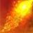 Engulfing Flames
