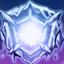 ability_sorcerer_047