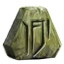 ON-icon-runestone-Dekeipa