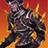 Razor Armor