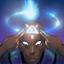 ability_sorcerer_045