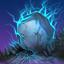 power-stone