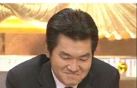 島田紳助に「松本人志以上の天才」と評された芸人知ってる?