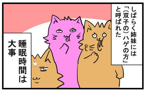 manga85-2