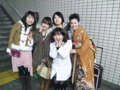 NEC_1442