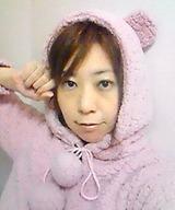 NEC_0760