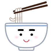 food_character_udon