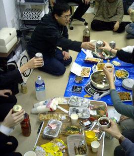 20060107_2.jpg