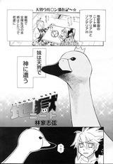 MM14林家志弦hp