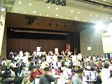 メンコミ38会場