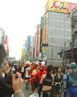 05/03/20日本橋フェスタ01