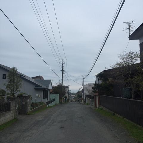 IMG_6406