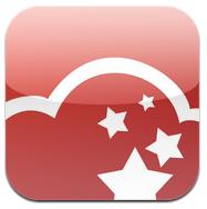 cloudmagic_iphone
