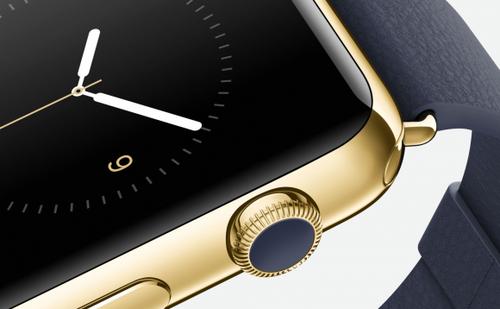applewatch-e1414989896344