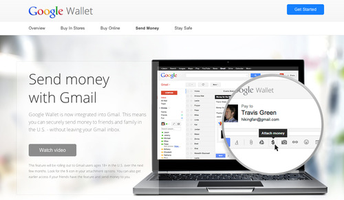 Google Wallet 2013-05-22 16-22-22