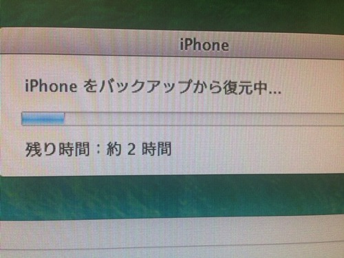 d0f60a25.jpg