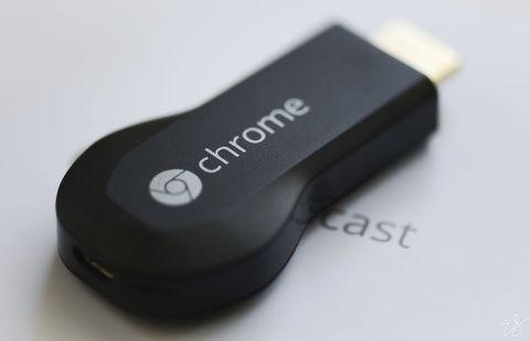 140525chromecast01