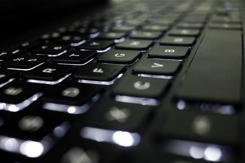 keyboard-2308477_960_720