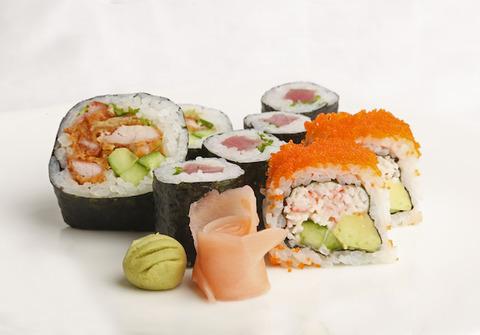 sushiJ2