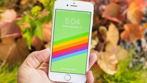 iphone-8-24
