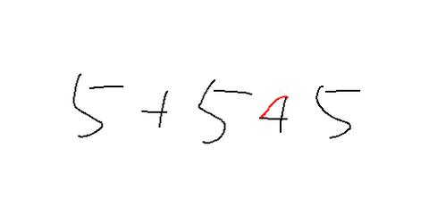 12vaz