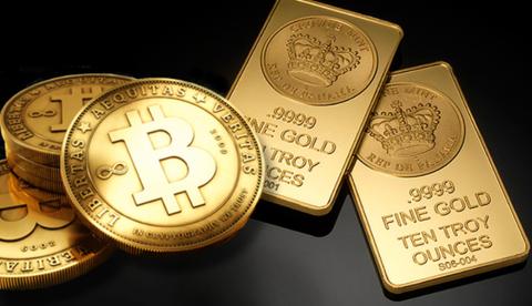 asset-safe-bitcoin