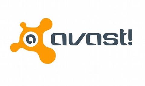2-2000px_Avast_2010_Logo