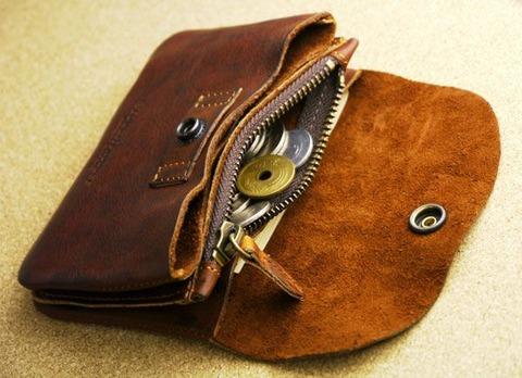 94f7f0443ede20a15f70b0ecccdf6b04--leather-bags-leather-purses