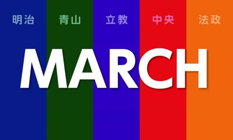 MARCH-image-630x380