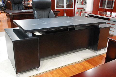 desk001_01