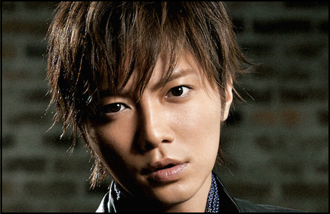 narimiyahiroaki