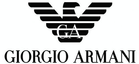 giorgio-armani-logo-618x334-1