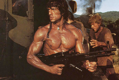 Sylvester-Stallone-will-nothstar-Reboot-Rambo-New-Blood_001