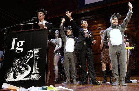 ig-nobel-prizes-2013-winners_71672_600x450