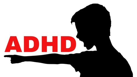 ADHD-fake-harvard-psychologist