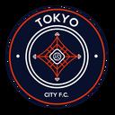 TCFC_new