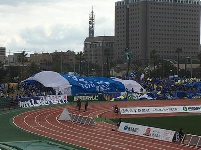 160319_kagoshima