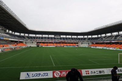 170515_nagano