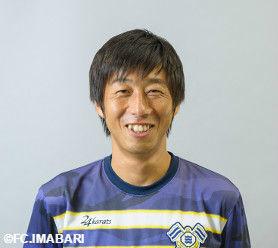 160108_ichikawa