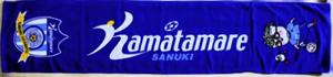 kamatamare_taoma2