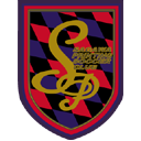 Sagawaprint_Emblem
