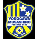 Yokogawa_Emblem
