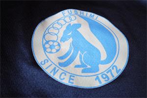hushimi_logo