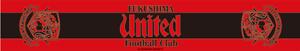 fukushima_taoma1