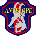 antelope_logo