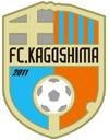 fckagoshima