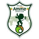 amitie_logo
