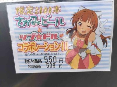 160315_sagamihara
