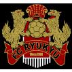 Ryukyu_Emblem